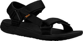 Teva Terra-Float 2 Universal Walking Sandal (Men's)