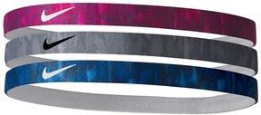 Nike 3-pk. Assorted Headband Set
