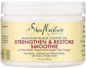 Shea Moisture Sheamoisture Strengthen & Restore Smoothie