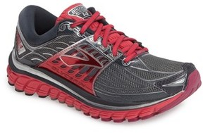 Brooks Women's 'Glycerin 14' Running Shoe