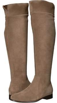La Canadienne Secret Women's Pull-on Boots