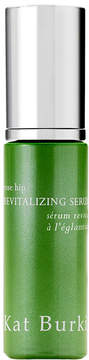 SpaceNK KAT BURKI Rose Hip Revitalizing Serum