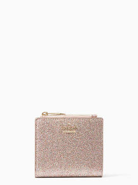 Kate Spade Burgess court adalyn - MULTI - STYLE