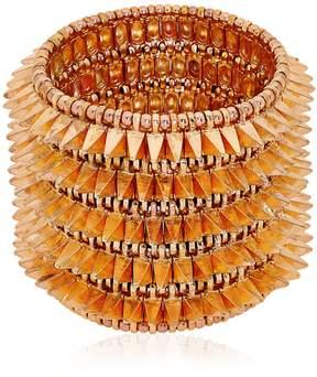 Philippe Audibert Uma Cuff Bracelet