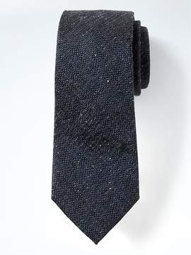 Banana Republic Silk Nep Nanotex® Tie