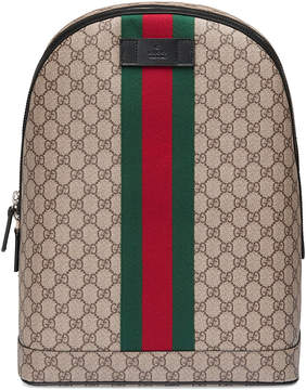GUCCI - HANDBAGS - BOYS-BAGS