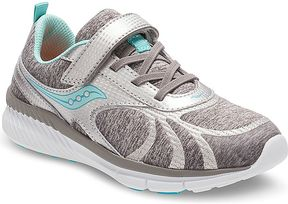 Saucony Velocity A/C Sneaker