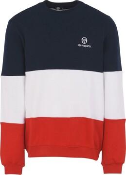 Sergio Tacchini x ELEVEN PARIS Sweatshirts