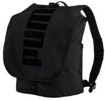 Prime X-Treme Backpack