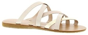 XOXO Staci Women's Sandal.