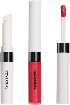 CoverGirl Outlast All Day Lipcolor - Ever Red-dy 507