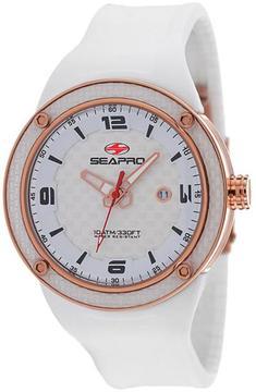 Seapro SP2114 Men's Diver Watch