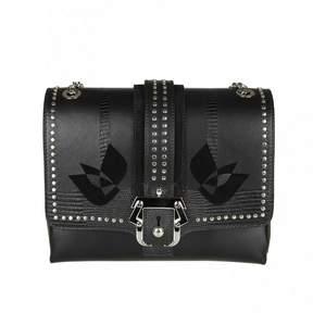 Paula Cademartori Mini Bag Shoulder Bag Women