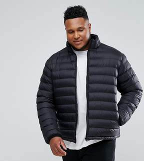 French Connection PLUS Padded Jacket