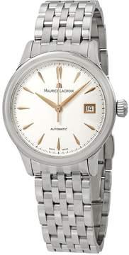 Maurice Lacroix Les Classiques Automatic Men's Watch