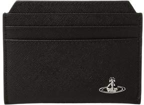 Vivienne Westwood New Credit Card Holder Credit card Wallet