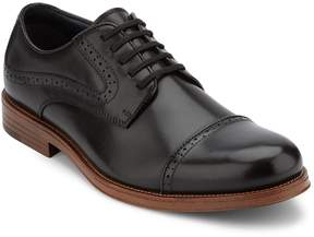 Dockers Bateman Men's Cap Toe Dress Shoes