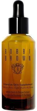 Bobbi Brown Women's Intensive Skin Supplement