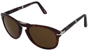 Persol PO0714P - Polarized Sport Sunglasses