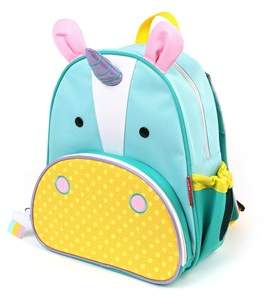 Skip Hop Unicorn Zoo Backpack