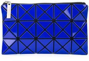 Bao Bao Issey Miyake Prism flat pouch