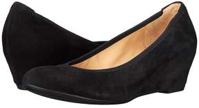 Gabor 35.630 Women's 1-2 inch heel Shoes