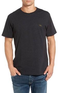 Rodd & Gunn Men's The Gunn T-Shirt
