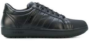 Baldinini lace-up sneakers