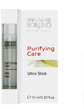 Purifying Care Ultra Stick by Annemarie Borlind