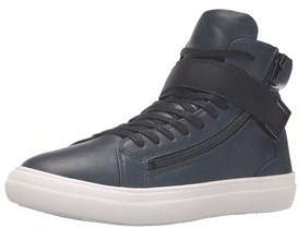 Aldo Men's Maureo Fashion Sneaker.