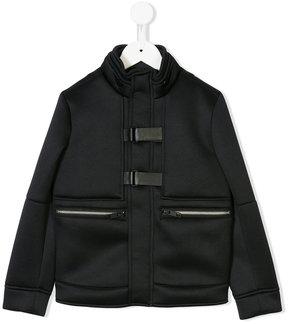 Antony Morato smart jacket