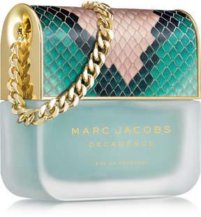 Marc Jacobs Decadence Eau So Decadent Eau de Toilette Spray, 1.7 oz.