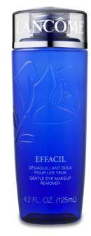 Lancome Effacil/4.2 oz.