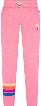 Converse Jersey Jogger Pants - Big Kid Girls