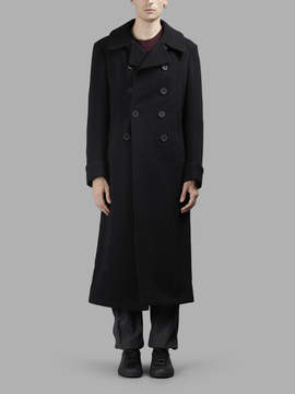 Haider Ackermann Coats