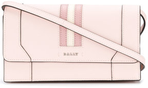Bally small crossbody bag