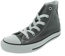 Converse Ct A/s Sp Yth Hi Casual Shoes.