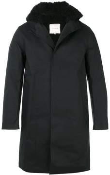 MACKINTOSH waterproof coat