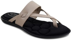 Eastland Misty Women's Sandals