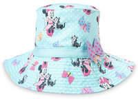 Disney Minnie Mouse Swim Hat for Kids