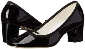 Repetto Paname Women's 1-2 inch heel Shoes