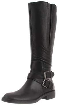 Enzo Angiolini Women's Scarly Boot.