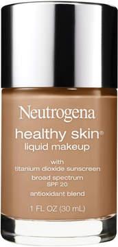 Neutrogena Healthy Skin Liquid Makeup SPF 20