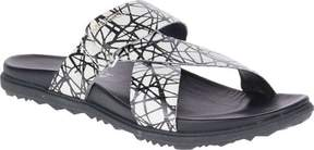 Merrell Around Town Sunvue Slide (Women's)