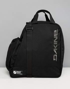 Dakine Ski Boot Bag 30L