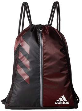 adidas Team Issue Sackpack Bags