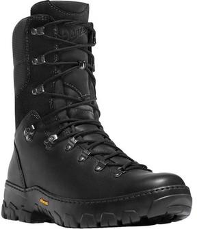Danner Wildland Tactical Firefighter 8 Boot (Men's)