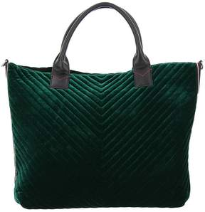 Pinko Crossbody Bags Crossbody Bags Women