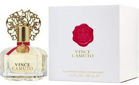 Vince Camuto By For Women.