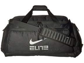 Nike Hoops Elite Duffel
